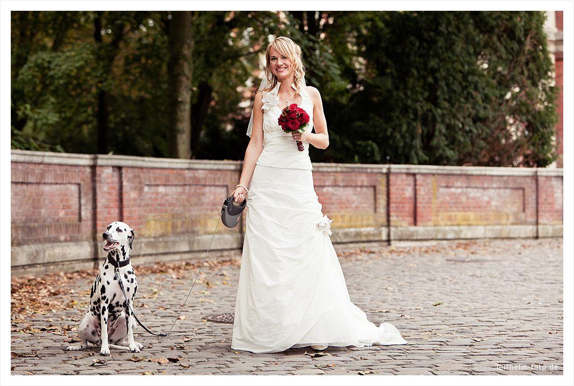 Hochzeitsportrait-Paarfotos-Hochzeitsfotograf-Leifhelm-Foto-12