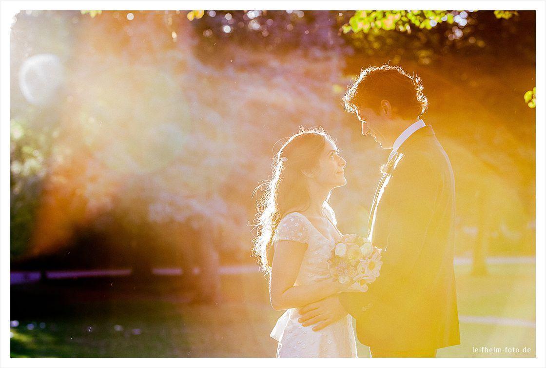 Hochzeitsportrait-Paarfotos-Hochzeitsfotograf-Leifhelm-Foto-13