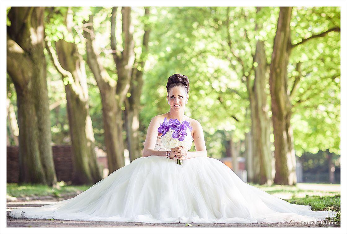 Hochzeitsportrait-Paarfotos-Hochzeitsfotograf-Leifhelm-Foto-14