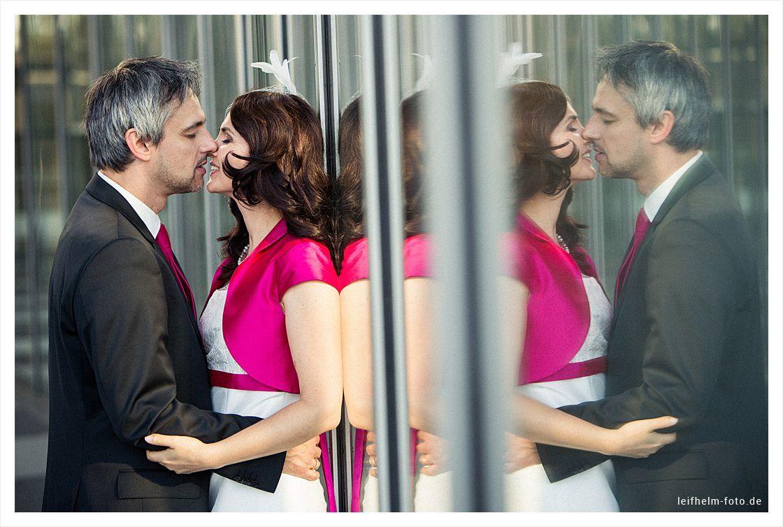 Hochzeitsportrait-Paarfotos-Hochzeitsfotograf-Leifhelm-Foto-15