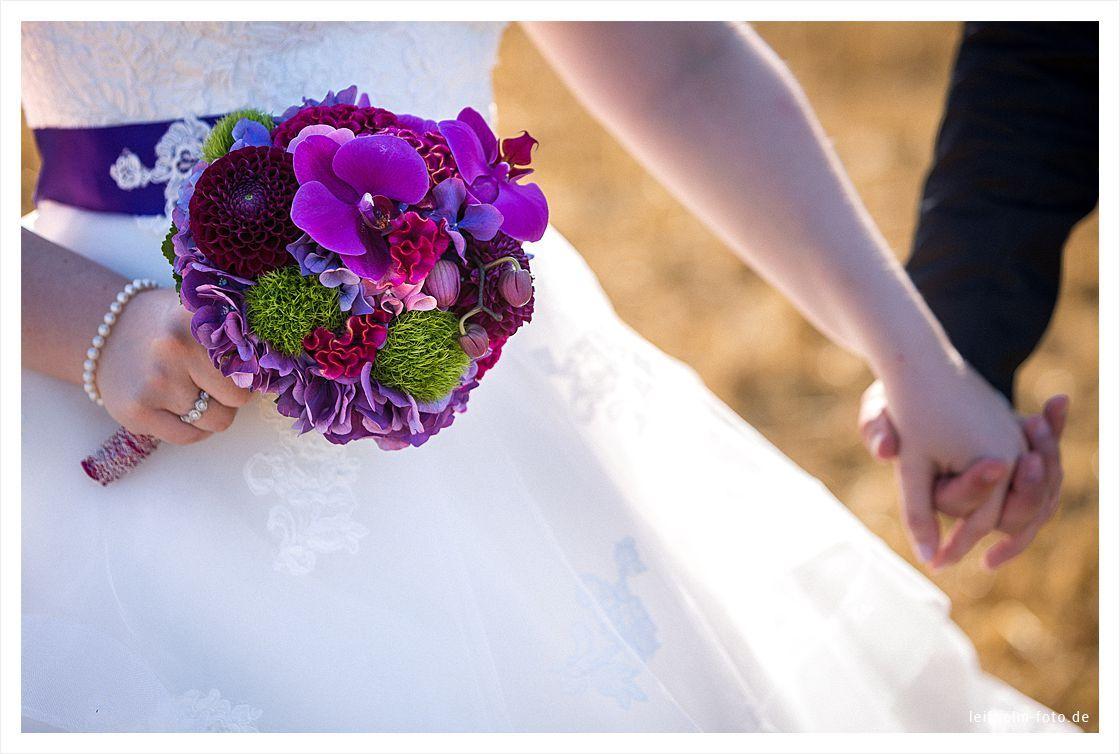 Hochzeitsportrait-Paarfotos-Hochzeitsfotograf-Leifhelm-Foto-16