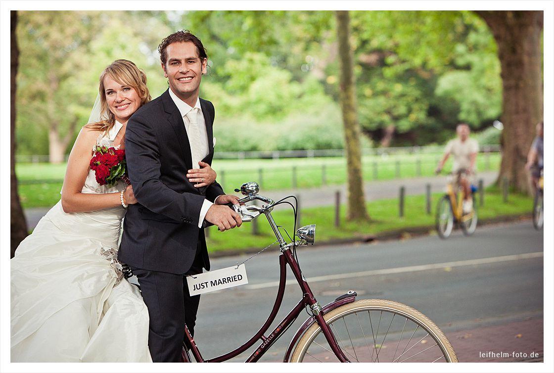 Hochzeitsportrait-Paarfotos-Hochzeitsfotograf-Leifhelm-Foto-17
