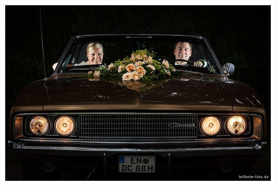 Hochzeitsportrait-Paarfotos-Hochzeitsfotograf-Leifhelm-Foto-18