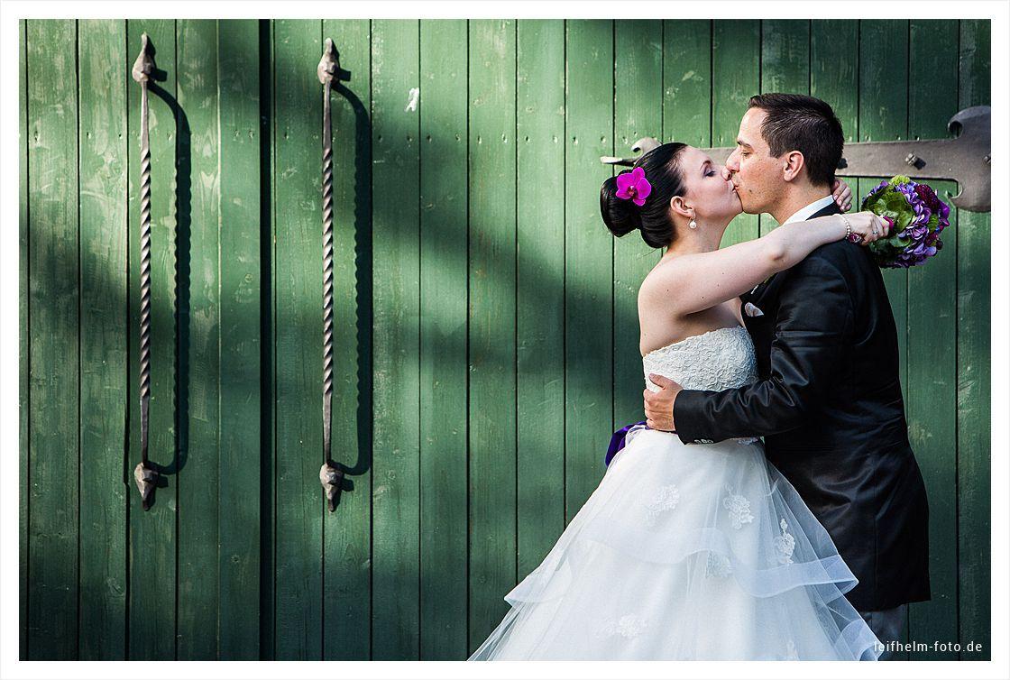 Hochzeitsportrait-Paarfotos-Hochzeitsfotograf-Leifhelm-Foto-21