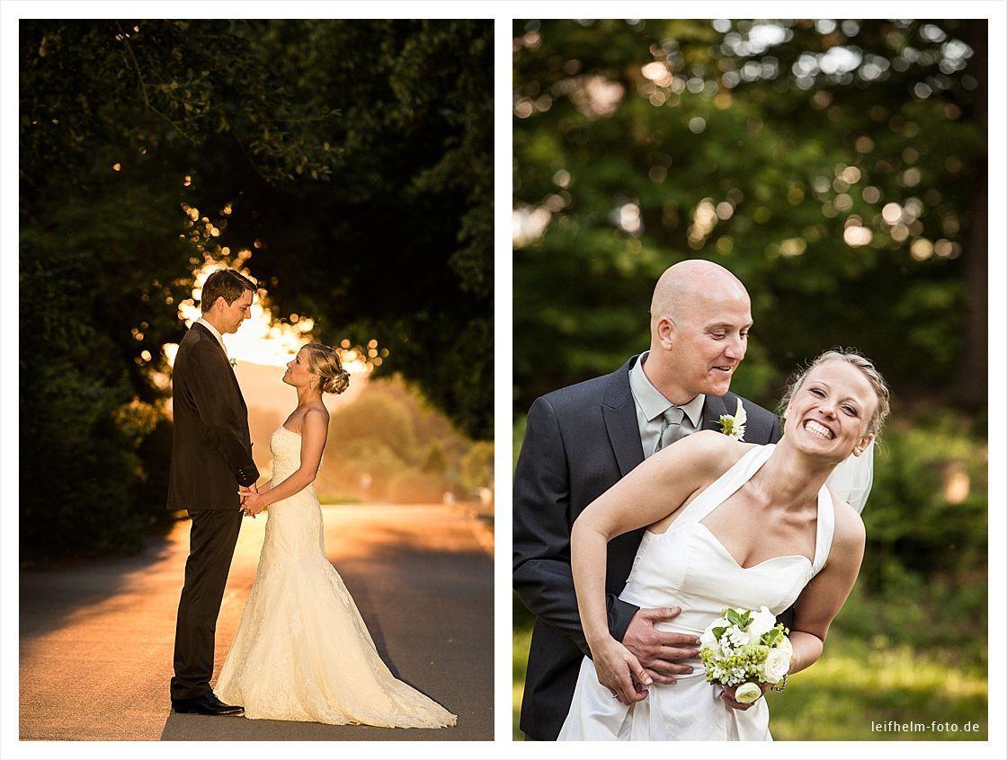 Hochzeitsportrait-Paarfotos-Hochzeitsfotograf-Leifhelm-Foto-22