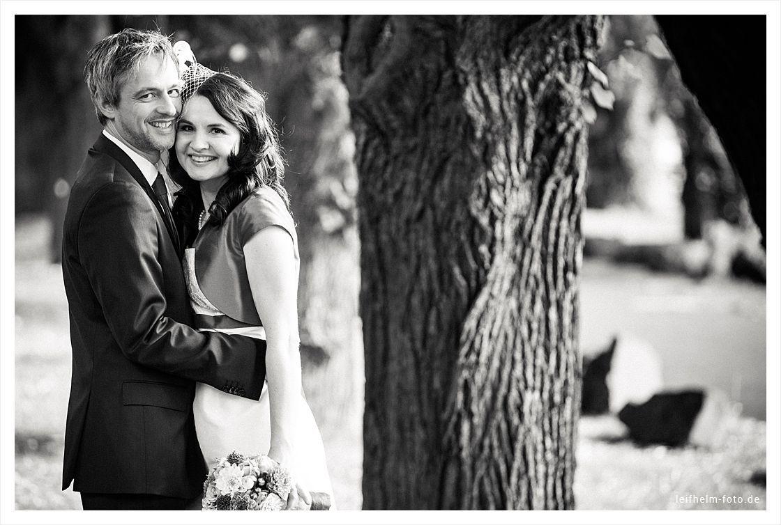 Hochzeitsportrait-Paarfotos-Hochzeitsfotograf-Leifhelm-Foto-23
