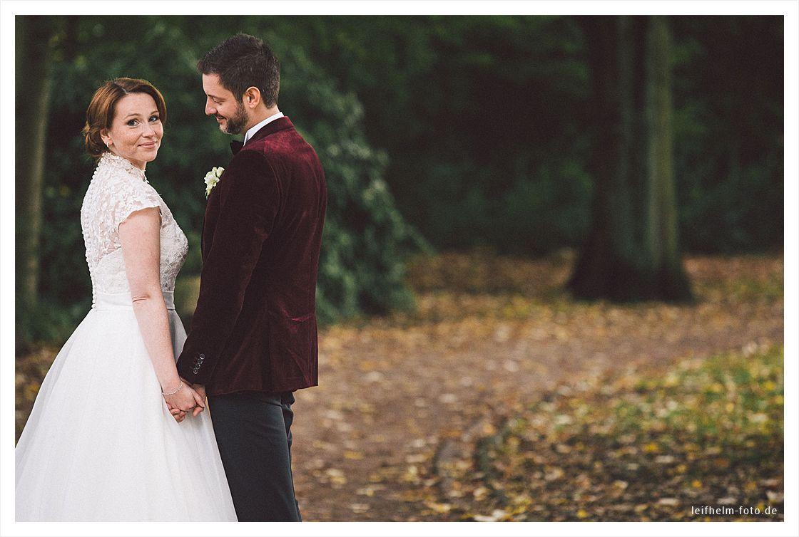 Hochzeitsportrait-Paarfotos-Hochzeitsfotograf-Leifhelm-Foto-24
