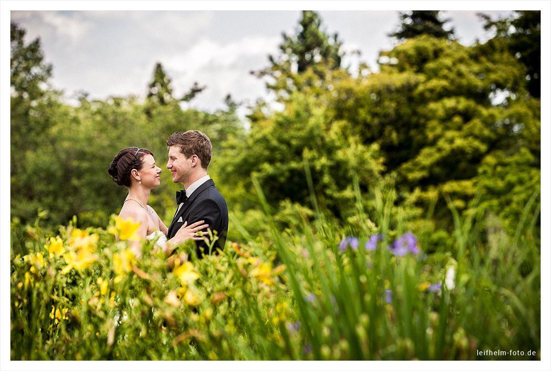 Hochzeitsportrait-Paarfotos-Hochzeitsfotograf-Leifhelm-Foto-28