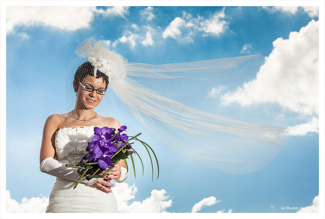 Hochzeitsportrait-Paarfotos-Hochzeitsfotograf-Leifhelm-Foto-29
