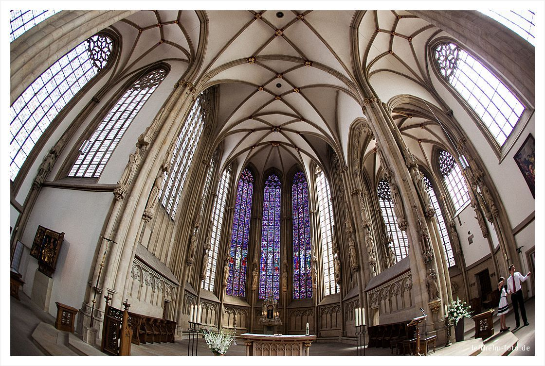 Kirche-Trauung-Hochzeitsfotograf-Leifhelm-Foto-04