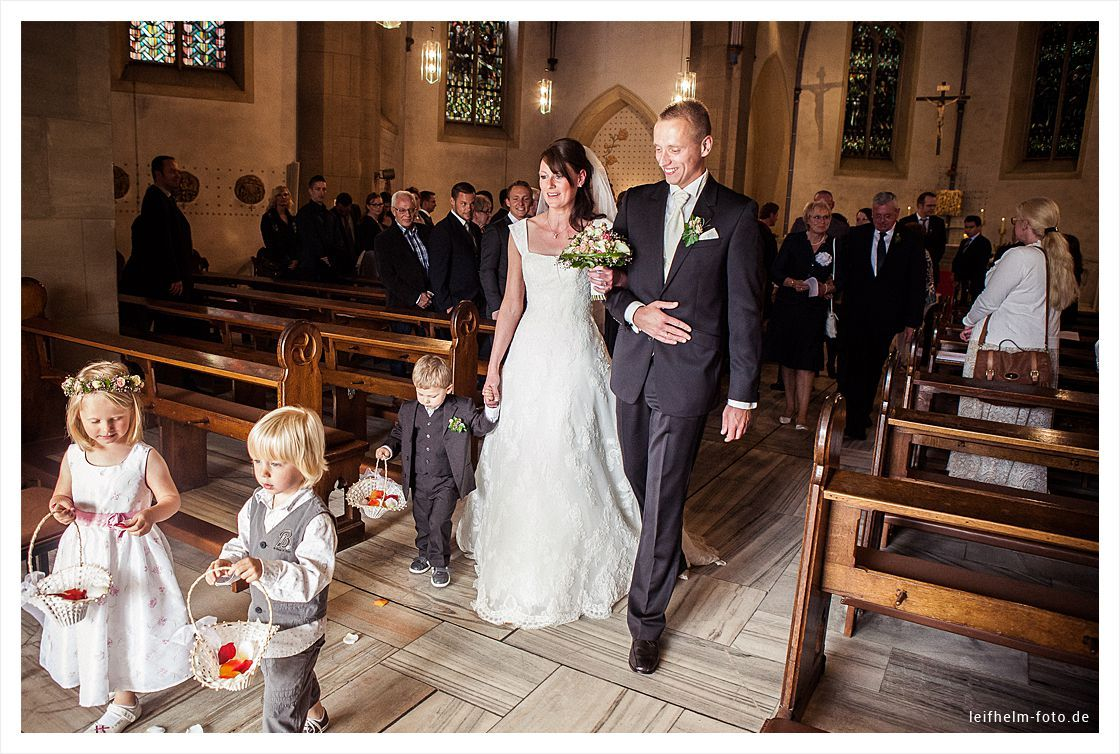 Kirche-Trauung-Hochzeitsfotograf-Leifhelm-Foto-05