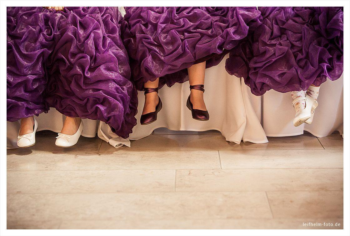 Kirche-Trauung-Hochzeitsfotograf-Leifhelm-Foto-06