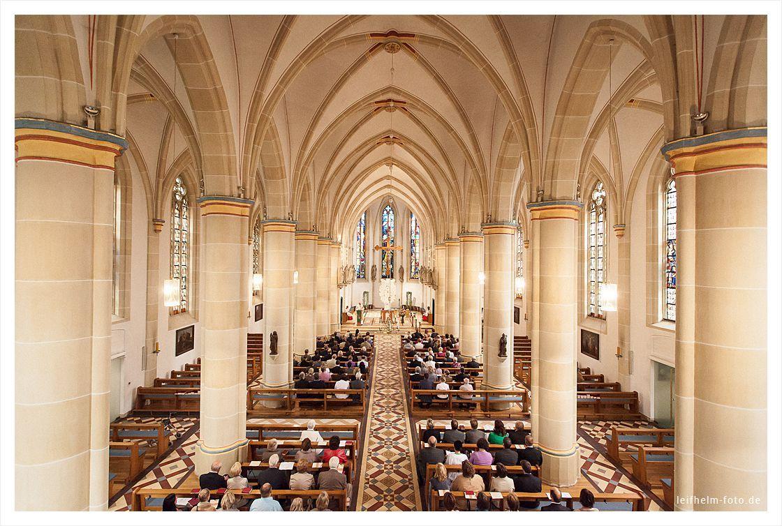 Kirche-Trauung-Hochzeitsfotograf-Leifhelm-Foto-07