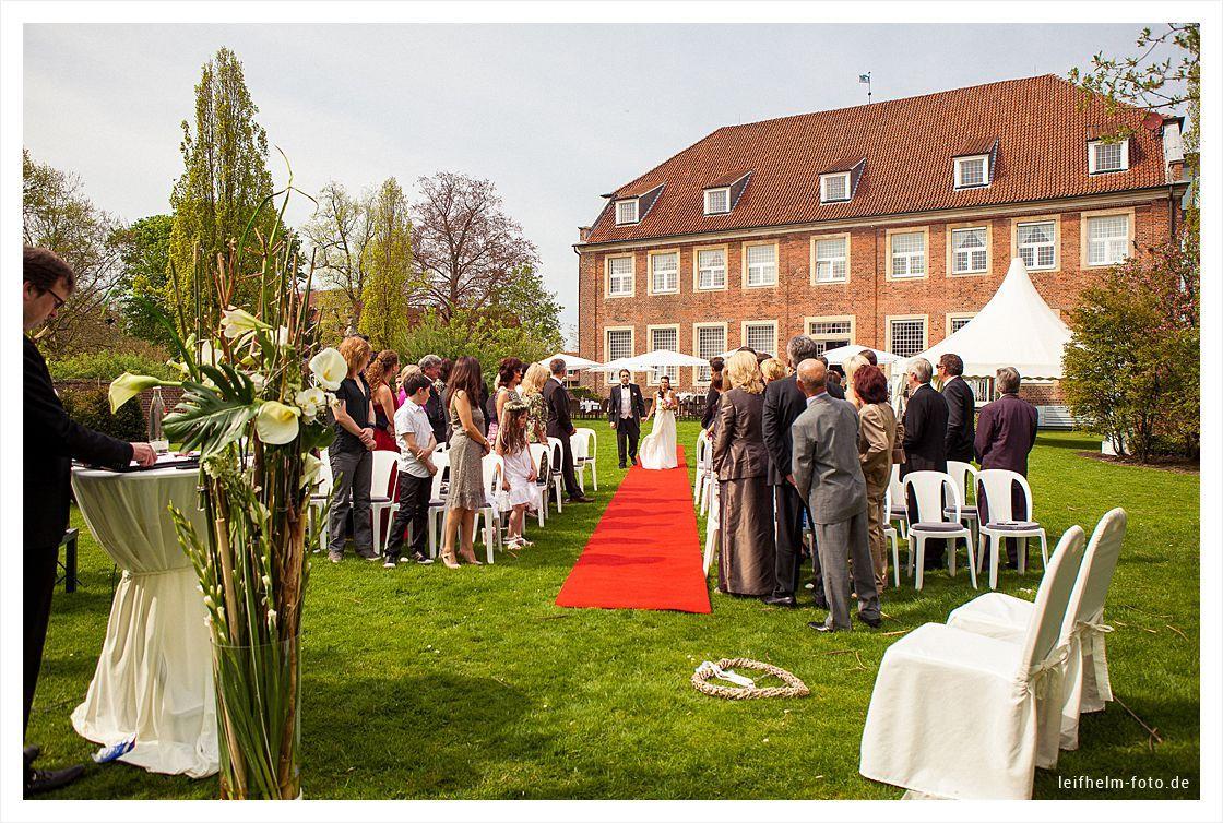 Kirche-Trauung-Hochzeitsfotograf-Leifhelm-Foto-09