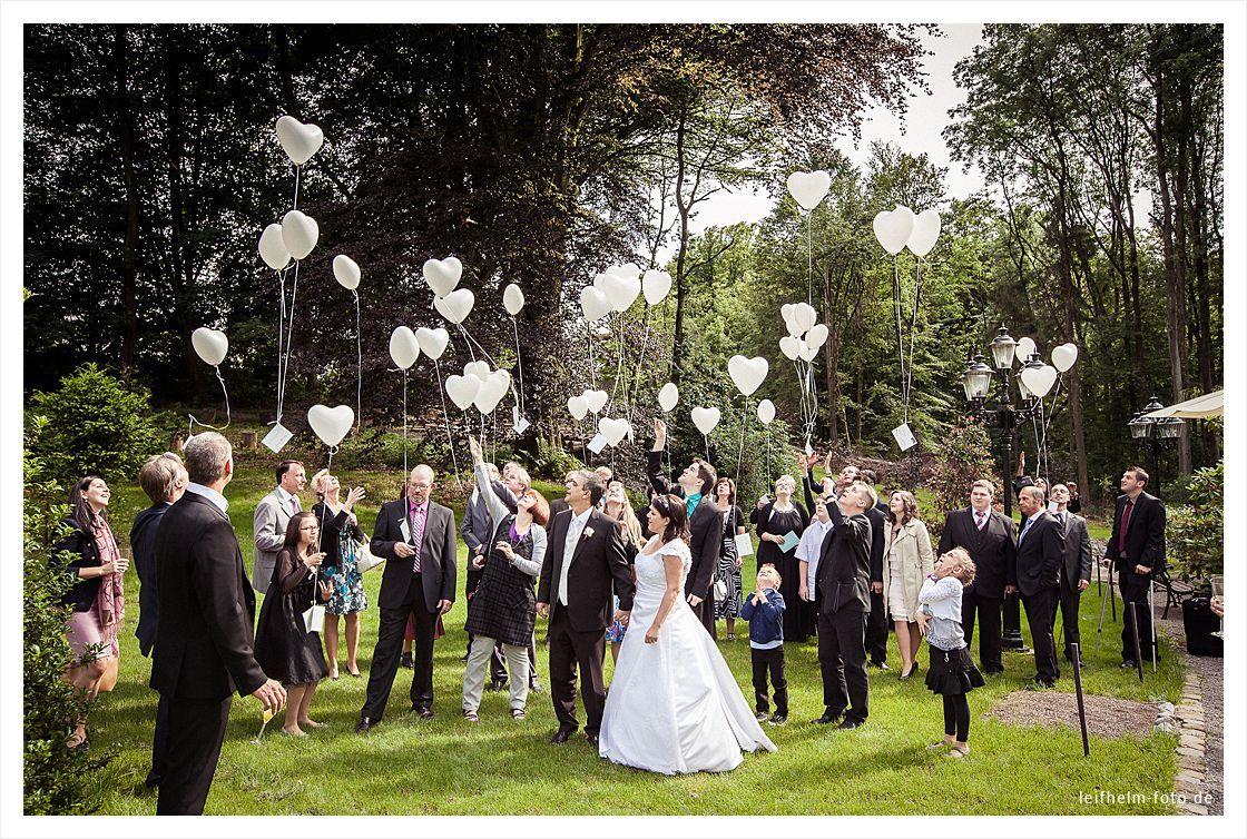 Kirche-Trauung-Hochzeitsfotograf-Leifhelm-Foto-10