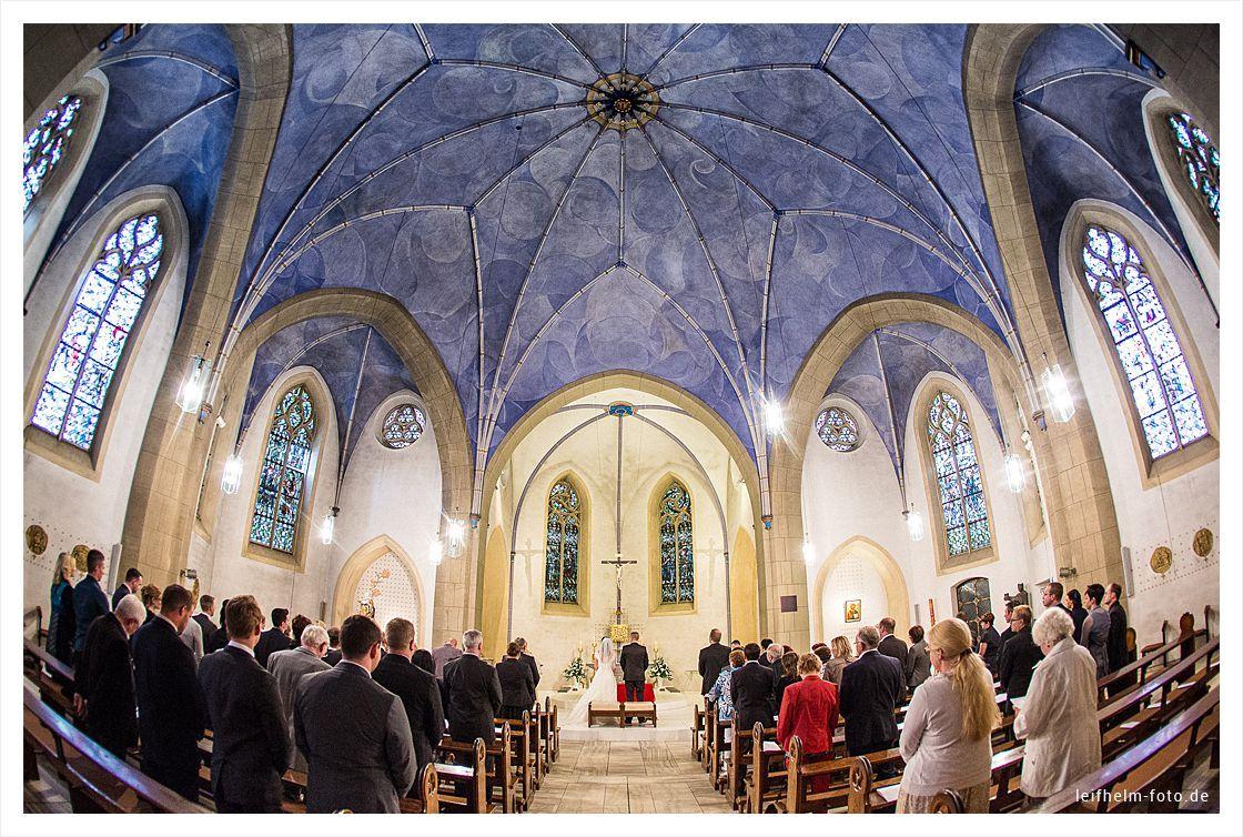Kirche-Trauung-Hochzeitsfotograf-Leifhelm-Foto-11