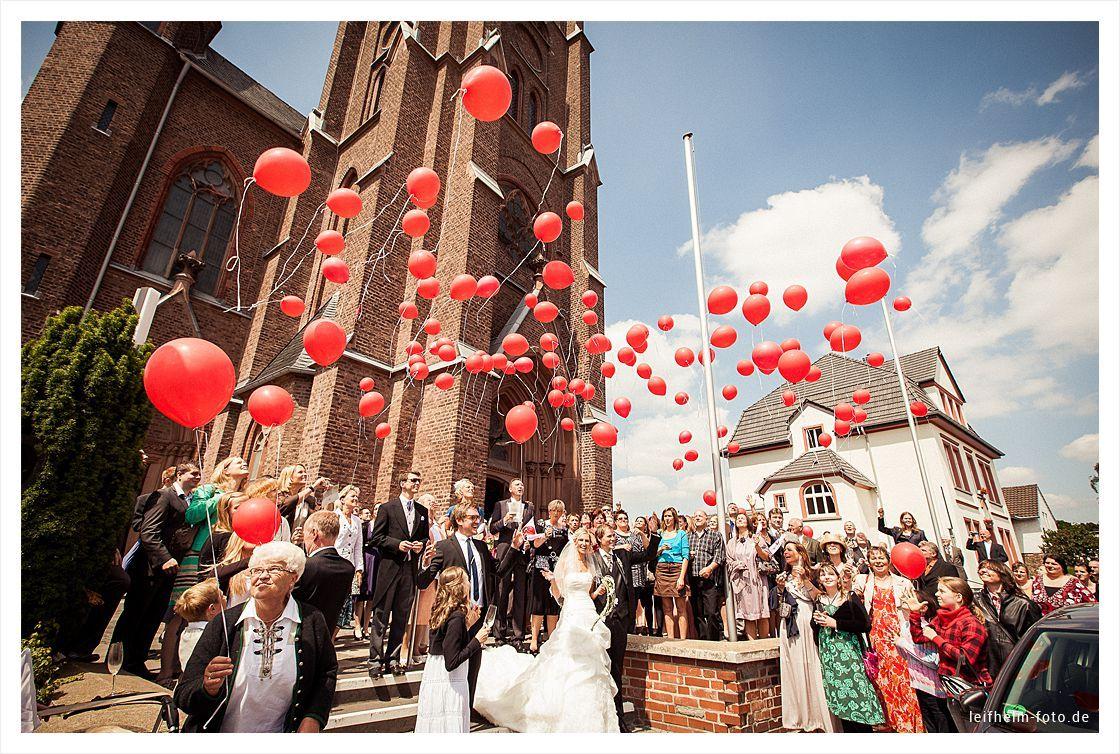 Kirche-Trauung-Hochzeitsfotograf-Leifhelm-Foto-13