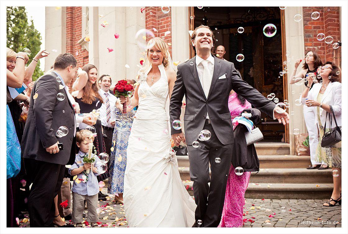 Kirche-Trauung-Hochzeitsfotograf-Leifhelm-Foto-14
