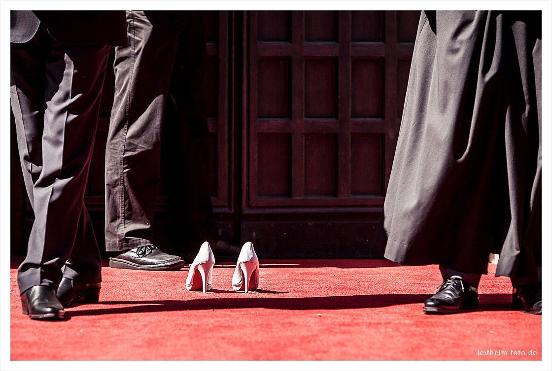 Kirche-Trauung-Hochzeitsfotograf-Leifhelm-Foto-16