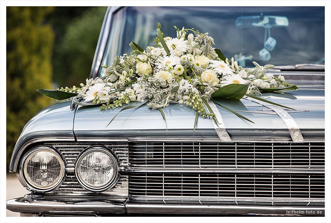Kirche-Trauung-Hochzeitsfotograf-Leifhelm-Foto-17