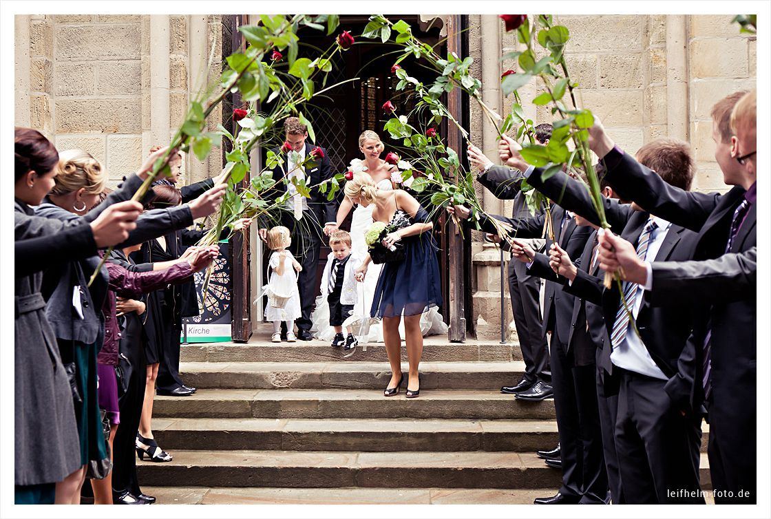 Kirche-Trauung-Hochzeitsfotograf-Leifhelm-Foto-18