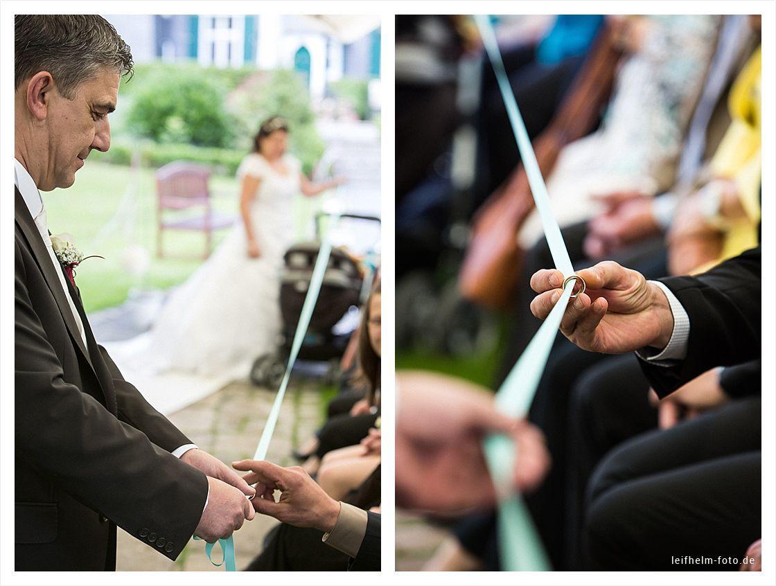 Kirche-Trauung-Hochzeitsfotograf-Leifhelm-Foto-19