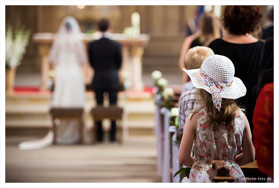 Kirche-Trauung-Hochzeitsfotograf-Leifhelm-Foto-20