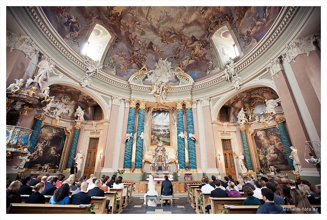 Kirche-Trauung-Hochzeitsfotograf-Leifhelm-Foto-21