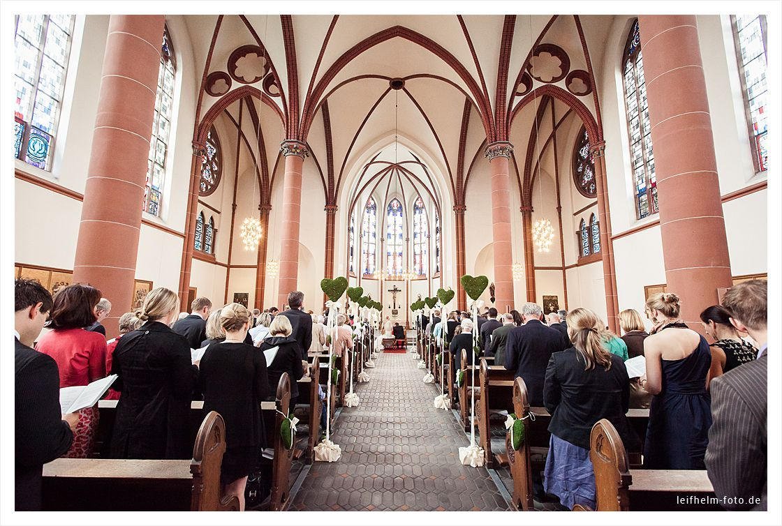 Kirche-Trauung-Hochzeitsfotograf-Leifhelm-Foto-25