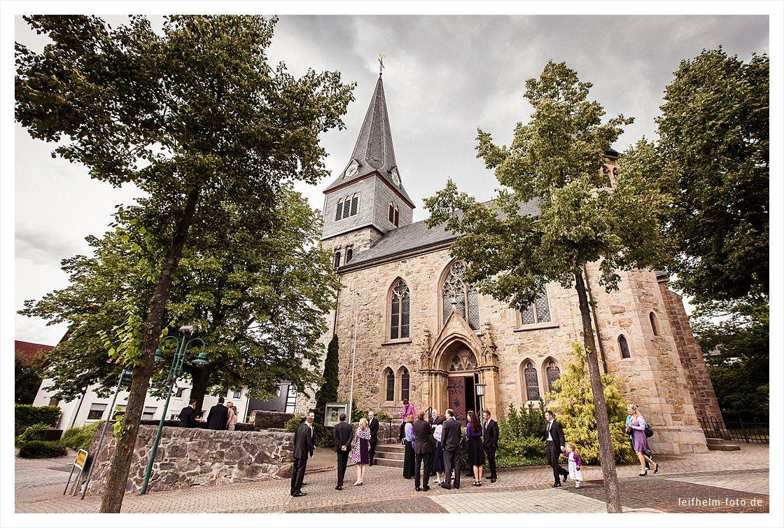 Kirche-Trauung-Hochzeitsfotograf-Leifhelm-Foto-27