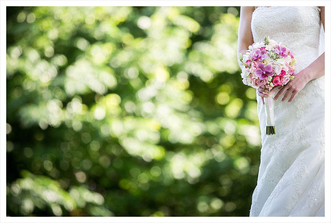 Hochzeitsfotograf, Hochzeitsreportage, Fotograf, Beckum, Münsterland Brautstrauß,
