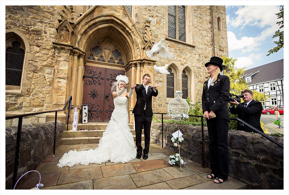 Hochzeitsfotograf, Hochzeitsreportage, Fotograf, NRW, Iserlohn, Leifhelm Foto