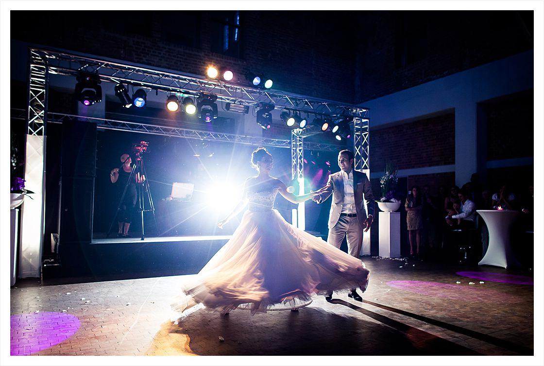 Hochzeitsfotograf, Hochzeitsreportage, Fotograf, NRW, Dortmund, Alte Kaue, Leifhelm Foto