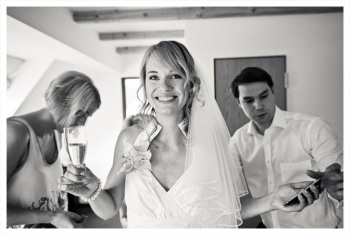 Hochzeitsfotograf, Hochzeitsreportage, Fotograf, NRW, Leifhelm Foto