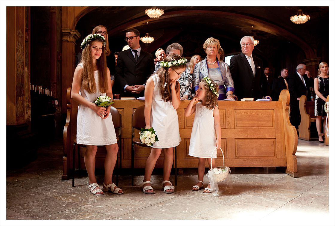 Hochzeitsfotograf, Hochzeitsreportage, Fotograf, NRW, Burg Namedy, Leifhelm Foto