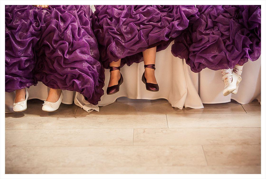 Hochzeitsfotograf, Hochzeitsreportage, Fotograf, NRW, Dortmund, Leifhelm Foto