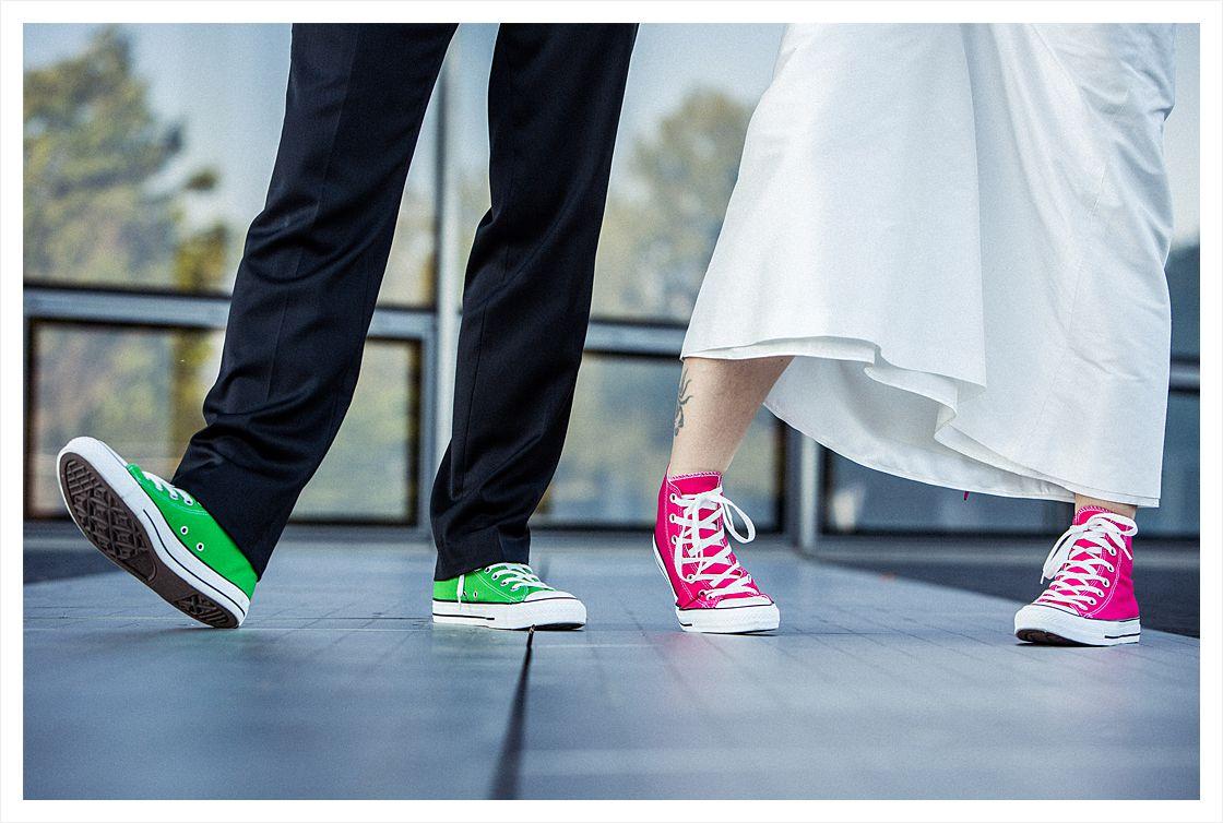 Hochzeitsfotograf, Hochzeitsreportage, Fotograf, NRW, Herford, Leifhelm Foto