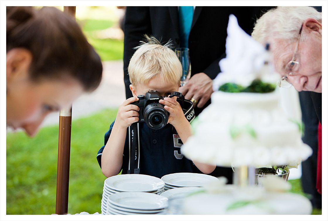 Hochzeitsfotograf, Hochzeitsreportage, Fotograf, NRW, Oelde, Leifhelm Foto