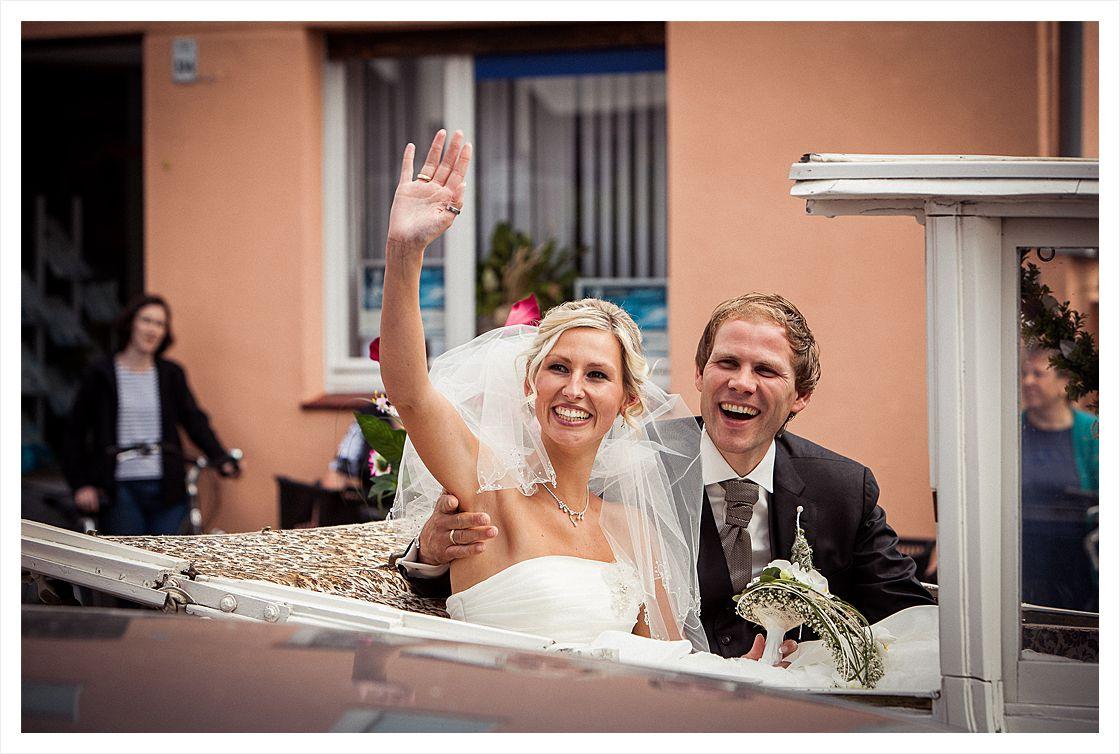 Hochzeitsfotograf, Hochzeitsreportage, Fotograf, NRW, Möhnesee, Leifhelm Foto