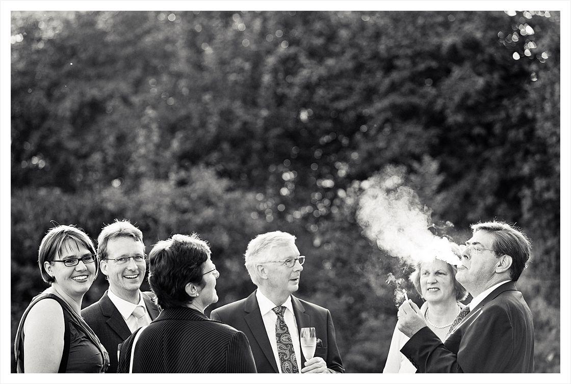 Hochzeitsfotograf, Hochzeitsreportage, Fotograf, NRW, Warendorf, Leifhelm Foto