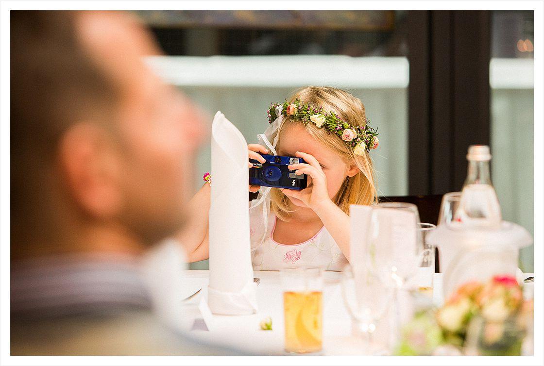 Hochzeitsfotograf, Hochzeitsreportage, Fotograf, NRW, Hannover, Leifhelm Foto