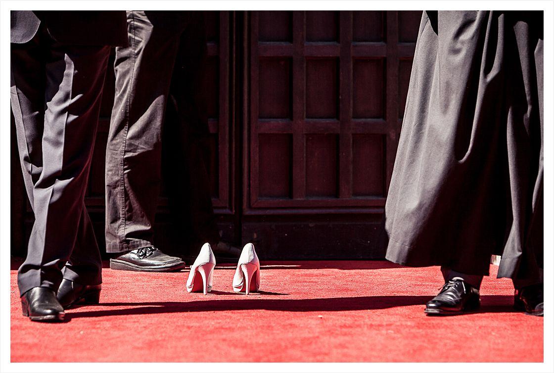 Hochzeitsfotograf, Hochzeitsreportage, Fotograf, NRW, Gelsenkirchen, Leifhelm Foto
