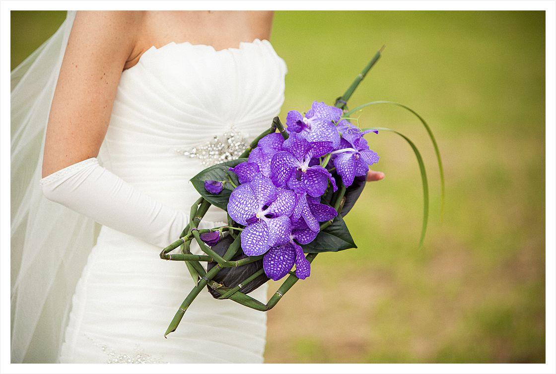 Hochzeitsfotograf, Hochzeitsreportage, Fotograf, NRW, Aachen, Leifhelm Foto