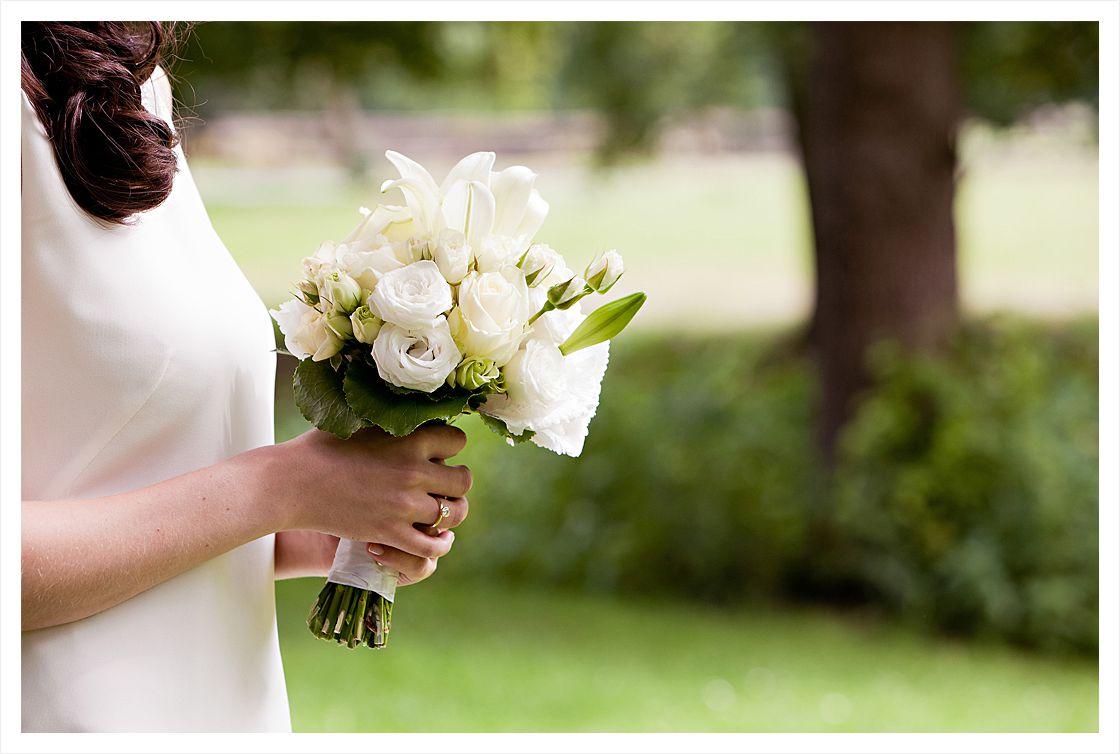 Hochzeitsfotograf, Hochzeitsreportage, Fotograf, NRW, Ahlen, Leifhelm Foto