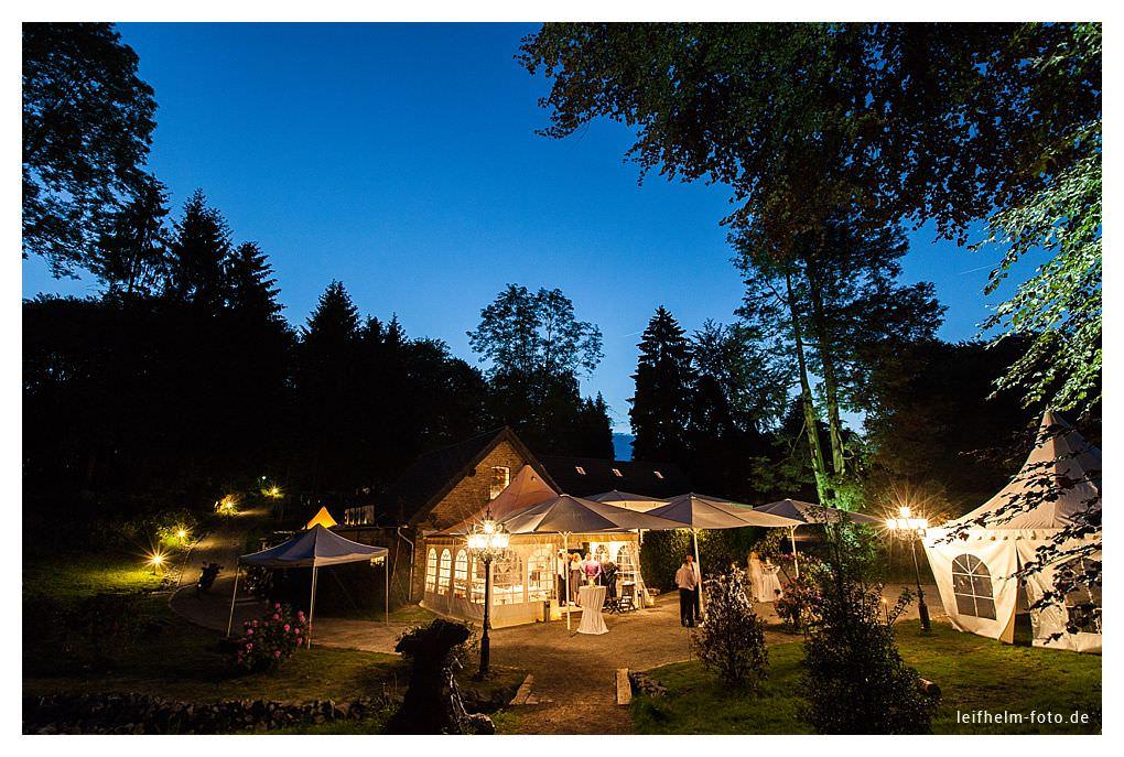 Schloss Grünewald Solingen Hochzeitsfotograf Guido Leifhelm, Leifhelm Foto