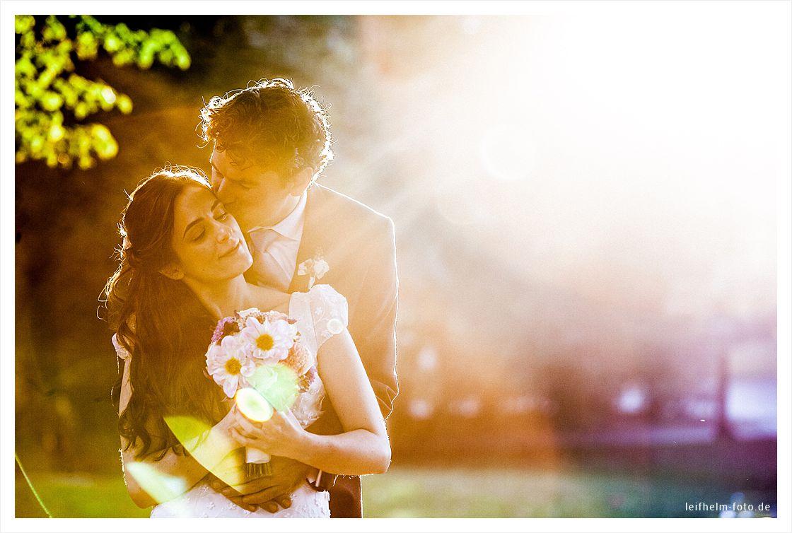 Hochzeitsreportagen-Hochzeitsportrait-Paarfotos-Hochzeitsfotograf-Leifhelm-Foto